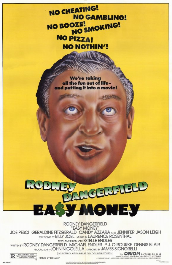 easy-money-movie-poster-1983-1020232411