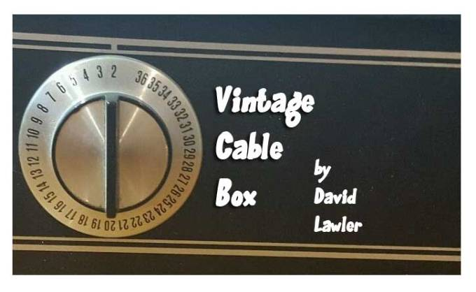 Vintage-Cable-Box-Cover-Image