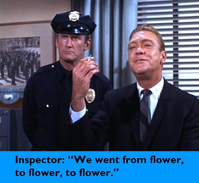 Flower-to-Flower-2
