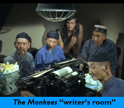 WTF-Writers-room