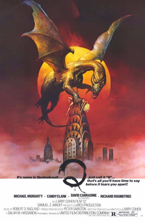 q-the-winged-serpent-movie-poster-1983-1020195479