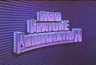 hbo-feature-presentation