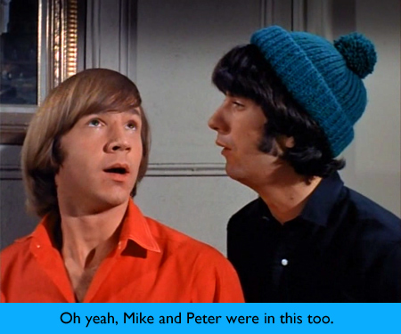 mike-and-peter